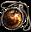 Darkblaze Source