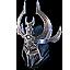 Deathguard Hood