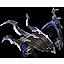 Deathguard Mantle
