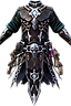 Deathguard Shroud