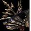 Diviner's Mantle