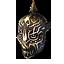 Diviner's Mask