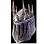 Gaze of Empyrion
