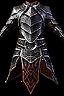 Gildor's Guard