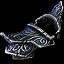 Iskandra's Pauldrons