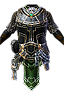 Krieg's Chestguard