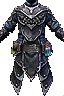 Korvoran's Chestguard
