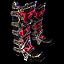 Lokarr's Boots
