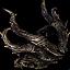 Mantle of Dreeg
