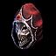 Mask of the Harbinger