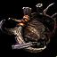 Mantle of Mogdrogen
