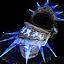 Mageslayer's Shoulderguard