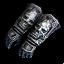 Bonescavenger's Deathgrips