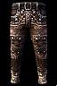 Pretty Great Pants