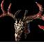 Ravager's Dreadgaze