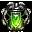 Rotdrinker Crest