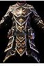 Rune Armor of Ignaffar