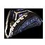 Runebinder's Hat