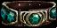 Spellbreaker Waistguard