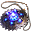 Spellscourge Deflector