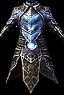 Stormweave Armor