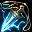 Stormseer Sapphire