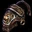 Titan Pauldrons