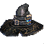 Trozan's Hat