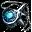 Uroboruuk's Eye