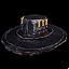 Valdun's Hat