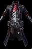Valdun's Jacket