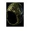 Venomancer's Guile