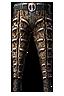 Venomskin Legwraps