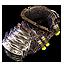 Venomtongue Mantle