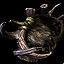 Wildblood Mantle