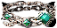 Puppetmaster Links