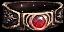 Trollheart Waistguard