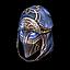 Chosen Mask