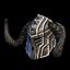 Dreeg Defender Headguard