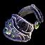 Dreeg Venomshroud Pauldrons