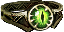 Dreeg Venomspine Waistguard