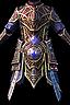 Magi Armor