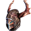Namadea's Horns