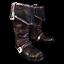 Adept's Boots