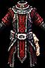 Bloodsworn Vestments