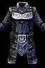 ds_cuirass.png