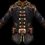 Fortified Doublet