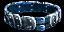 Frostguard Girdle
