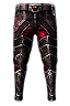 Grava'Thul's Leggings