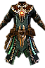 Malmouth Aetherblaze Vestments